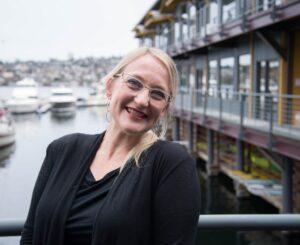 Patti Abbott 2019